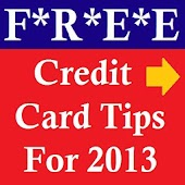 Credit Card Helps Credit Score