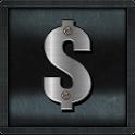 Builders Cost Tracker icon