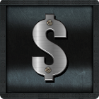 Builders Cost Tracker icon