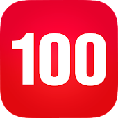 PDJ.TOP100