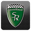 SoundRacer OBDII Engine Sounds icon