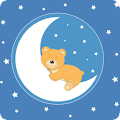 Lullaby for babies APK for Bluestacks