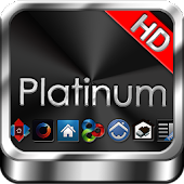Platinum Premium Multi Theme