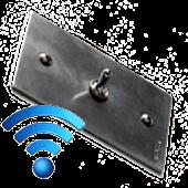 SimpleToggle(Wifi)