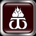 WTmobile icon