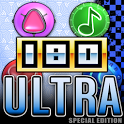 180 Ultra Special Edition icon