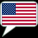 SVOX US English Benny Voice icon