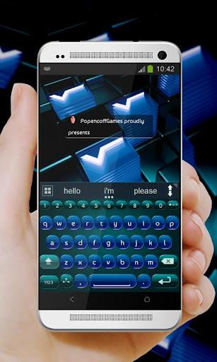 玩個人化App|Digital Blue免費|APP試玩