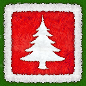 Christmas Theme - 1200 Icons