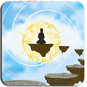 Meditations for a New Paradigm icon