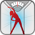 Calorie Calculator Plus icon