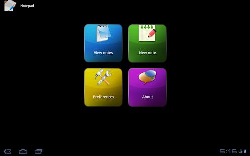 個人化必備免費app推薦|記事本線上免付費app下載|3C達人阿輝的APP