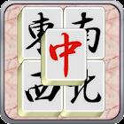 Mahjong Solitaire Full icon