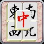 Mahjong Solitaire Full