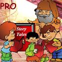 Panchatantra Stories PRO logo