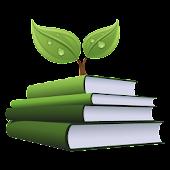 Herbs Guide Lite
