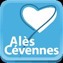Alès Cévennes icon