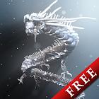白龍神☆Crystal Trial icon