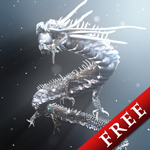 White Dragon Crystal Trial download