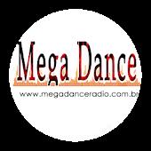 Mega Dance Radio