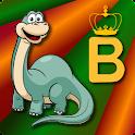 BronThesaurus icon