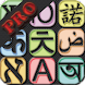 Talking Translator Pro icon