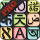 Talking Translator Pro v6.4.8