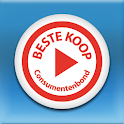 Beste Koop logo