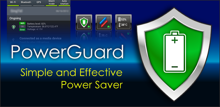 Power Guard Pro v1.4