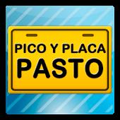 Pico y Placa Pasto