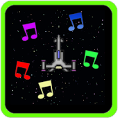 Rock N Roll Starfighter FREE