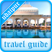Udaipur Travel Guide