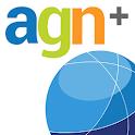 Argent Plus icon