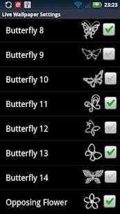 免費個人化App|Diamond Name|阿達玩APP