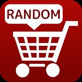 ランダム商品検索 - 楽天市場ショッピング・買い物アプリ