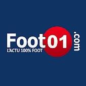 Foot01.com
