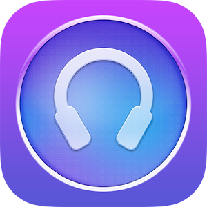 Mp3 skull pro music downloader android application.