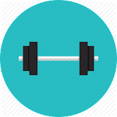 Super Fitness Calculator BMI