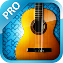 Best Classic Guitar PRO icon