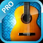 Best Classic Guitar PRO icon