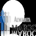 Alwadifa Maroc icon