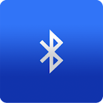 Bluetooth On/Off