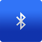 Bluetooth On/Off icon