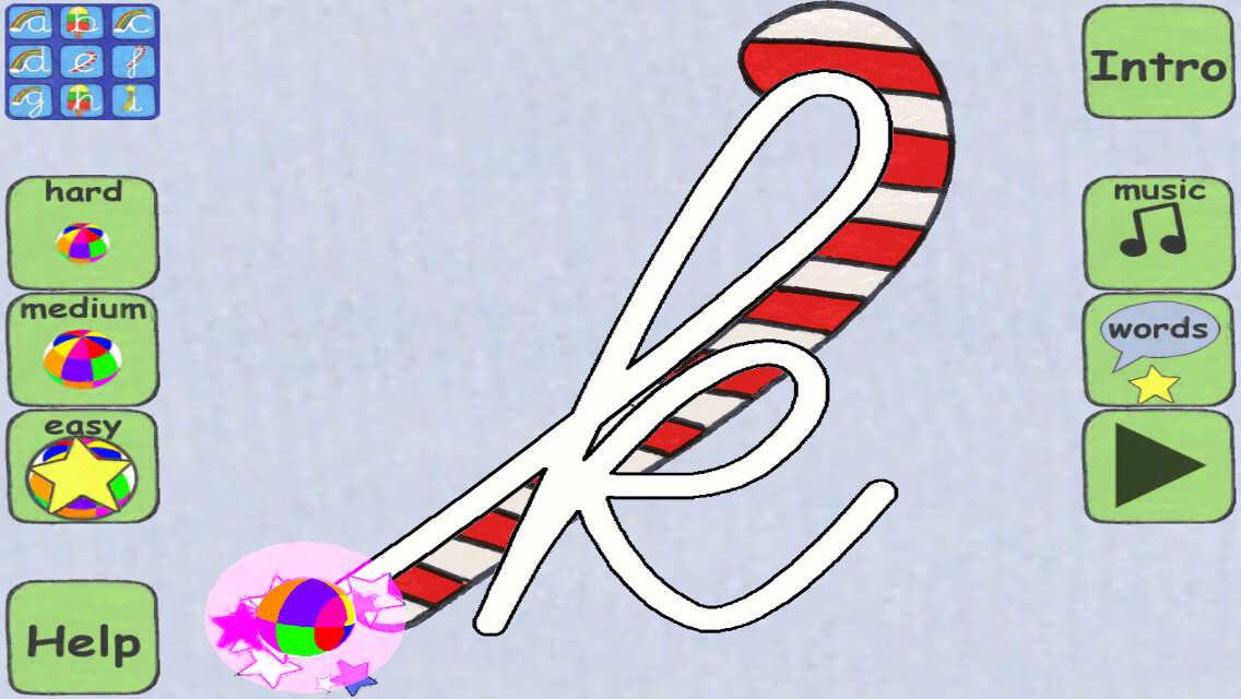 singalong cursive writing free  android apps on google play