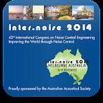 Internoise 2014