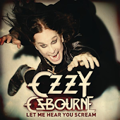 Ozzy Osbourne All Lyrics