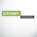 SZPI logo