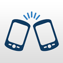 CashContact icon