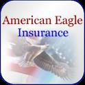 American Eagle Insurance icon