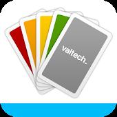 Valtech Poker